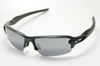 248f1b5cdd FLAK 2.0(Asia Fit) OO9271-01 サイズ 61□12-133 カラー MATTE BLACK レンズカラー BLACK  IRIDIUM ¥22