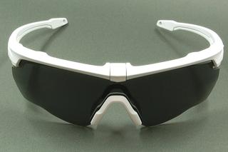 EE9034-103-2.jpg