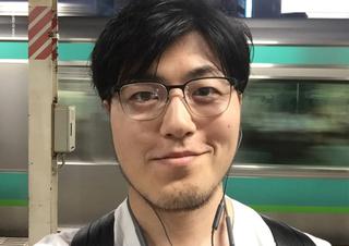 Ichiro_I_Wears_Ichiro_I.jpg