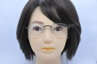 Junhee J.8.jpg
