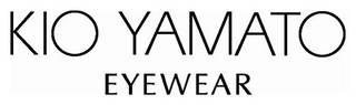 KY_Logo.jpg