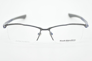 MFS-128-3-2.jpg