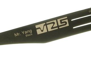 Mr.Yang-4.jpg
