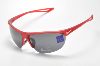 NIKE CROSS TRAINER EV0937 600-1.jpg