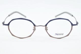 ONB-N806-2.jpg
