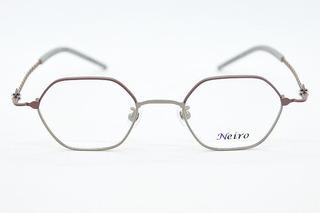 ONB-N809-2.jpg