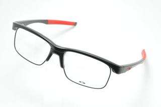 OX3220-0456-1.jpg