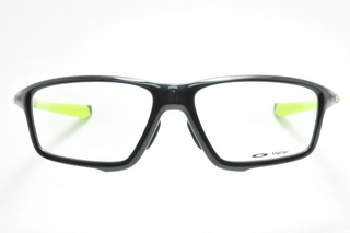 OX8080-0258-2.jpg