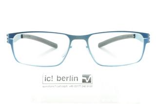 U7 berliner staBe-1.jpg