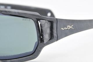 WXJ-CCBRH12-5.jpg