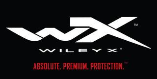 WXWileyx_APP_2014-BLackBG_Redtag.jpg