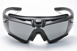 crossbow gasket-5.jpg