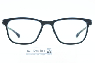 dahlitz c-1.jpg