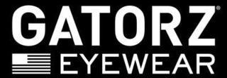 gatorz-logo.jpg
