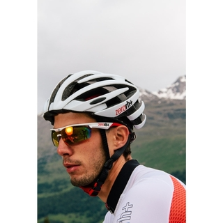 helmets_cycling_zy_carbon_fiber_unisex-8-1000-1000-2-EHX6061.jpg