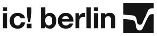 ic! logo.jpg