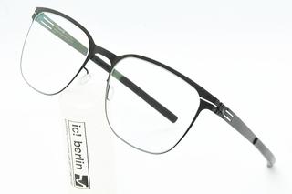 ichiro i-4.jpg