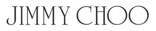 jimmy choo logo.jpg