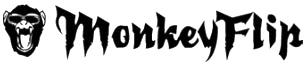 monkeyflip_logo.jpg