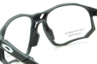 ox8171-0155-4.jpg