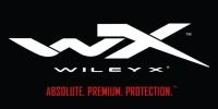 wx-logo-s.jpg