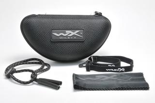 wxj-696-9.jpg